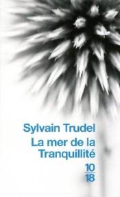 https://therewillbebooks.wordpress.com/2015/09/07/challenge-51-la-mer-de-la-tranquillite/