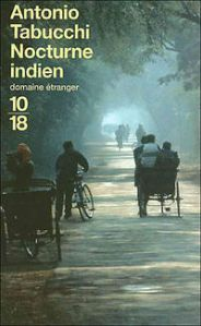 Nocturne indien