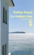 https://therewillbebooks.wordpress.com/2015/03/26/challenge-51-la-maison-mer/