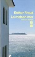 https://therewillbebooks.wordpress.com/2015/03/26/challenge-51-la-maison-mer/