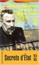 https://therewillbebooks.wordpress.com/2015/07/09/challenge-51-la-mort-de-pierre-curie/