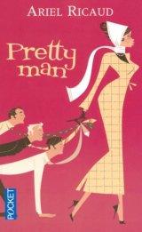 Challenge 3#2 – Prettyman