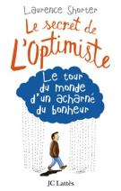https://therewillbebooks.wordpress.com/2015/09/05/challenge-51-le-secret-de-loptimiste/