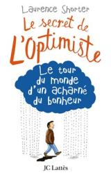 Challenge 5#1 – Le secret de l'optimiste