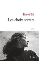 https://therewillbebooks.wordpress.com/2014/01/27/les-choix-secrets/