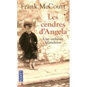 Les-cendres-d-Angela--Une-enfance-irlandaise--Frank-McCourt