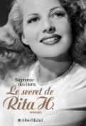 LE_SECRET_DE_RITA_H_Mise en page 1