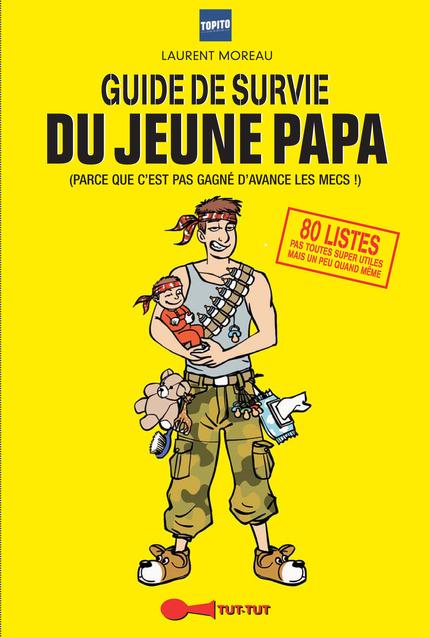 COUV_Guide_de_survie_du_jeune_papa_large