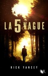 Challenge 5#1 – La 5eVague