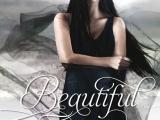 Challenge 3#2 – BeautifulDark