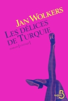 https://therewillbebooks.wordpress.com/2015/11/26/challenge-51-les-delices-de-turquie/
