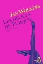 https://therewillbebooks.wordpress.com/2015/11/26/challenge-51-les-delices-de-turquie/