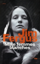 https://therewillbebooks.wordpress.com/2015/02/09/challenge-2-mille-femmes-blanches/