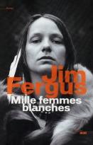 https://therewillbebooks.wordpress.com/2015/02/09/challenge-2-mille-femmes-blanches/