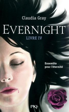 Evernight 4