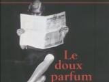 Challenge 4#1 – Le Doux Parfum duscandale