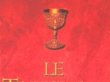 Challenge 2#1 – LeTalisman