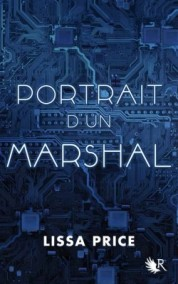 Portrait d un marshal