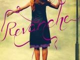 Challenge 2#2 –Revanche