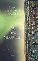 L_age_des_miracles