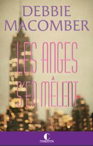 Les_Anges_s_en_m_lent_large