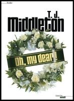 oh my dear de Middleton