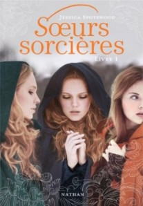 soeurs-sorcieres