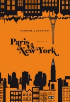 https://therewillbebooks.wordpress.com/2014/04/07/paris-vs-new-york/