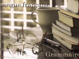 Grammaire 9 : Les nomscommuns