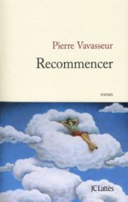 Recommencer