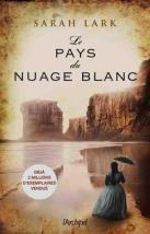 https://therewillbebooks.wordpress.com/2014/05/15/le-pays-du-nuage-blanc/