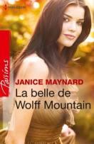 La Belle de Wolff Mountain