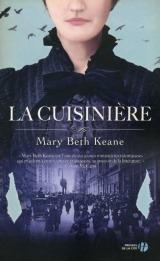 Challenge 2#1 – LaCuisinière