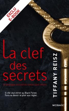 La clef des secrets