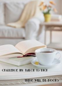 Challenge My tailor_TWBB