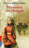 couv-prisonniereMongols2009