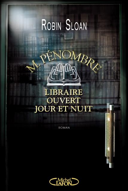 M. Pénombre