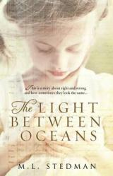 The Light betweenoceans