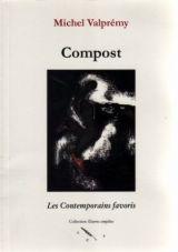 Challenge 5#1 –Compost