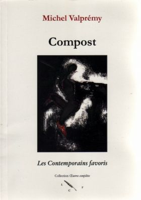 https://therewillbebooks.wordpress.com/2015/11/23/challenge-51-compost/