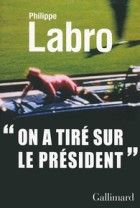 https://therewillbebooks.wordpress.com/2015/06/24/challenge-51-on-a-tire-sur-le-president/