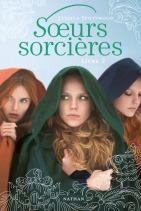 Sœurs sorcières