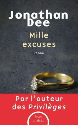 Mille excuses