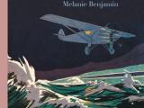 Challenge 2#1 – La femme de l'aviateur