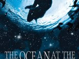 Challenge 1#1 – The Ocean at the end of thelane