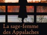 Challenge 2#2 – La sage-femme desAppalaches