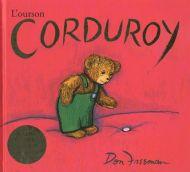 https://therewillbebooks.wordpress.com/2013/12/19/lourson-corduroy/