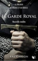 garde royal