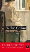 https://therewillbebooks.wordpress.com/2014/05/05/challenge-21-la-dame-en-blanc/