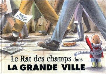 https://therewillbebooks.wordpress.com/2013/08/15/le-rat-des-champs-dans-la-grande-ville/